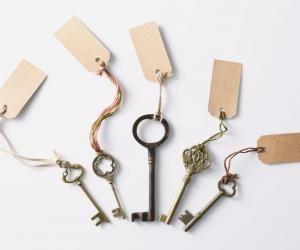 Quelles sont les clés pour entrer en DNMADE, cette filière sélective ?