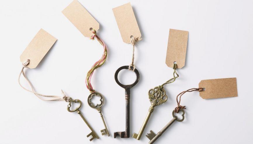 Quelles sont les clés pour entrer en DNMADE, cette filière sélective ? //©plainpicture/Score. by Aflo/Shingo Tosha
