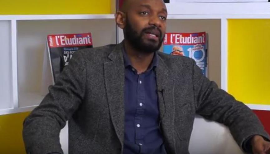 Vidéo bac S : comment réussir l'épreuve de mathématiques //©letudiant.fr
