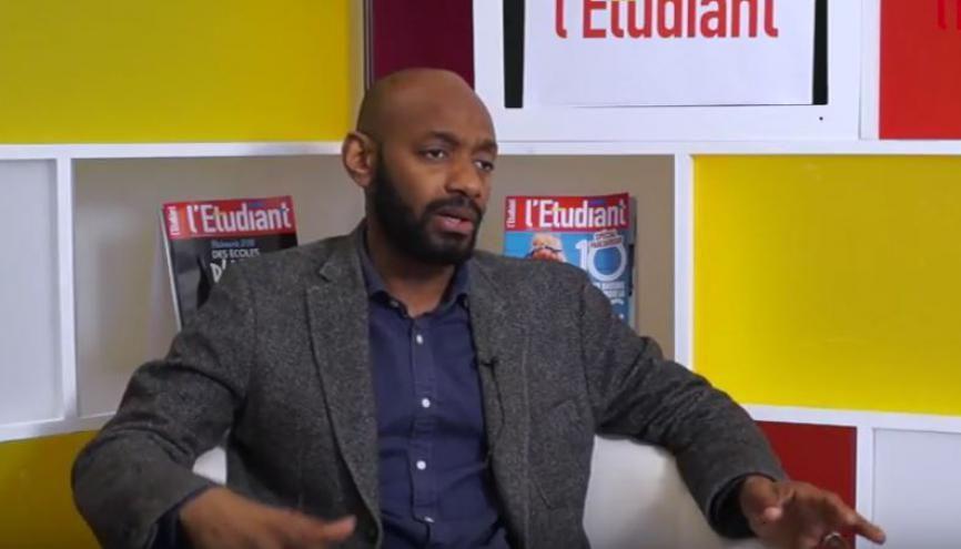 Vidéo bac ES/L : comment réviser l'épreuve de mathématiques //©letudiant.fr