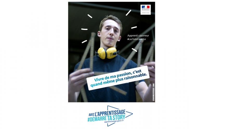 //©Ministère du Travail