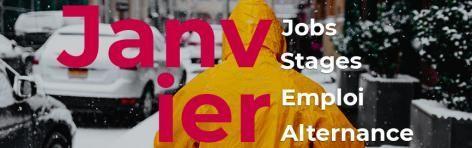 Jobs D Hiver 13 Bons Plans Pour Vous Faire Un Peu D Argent L