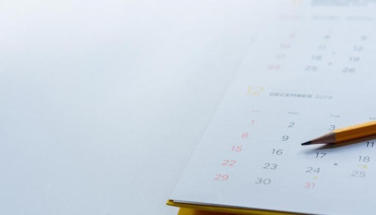 Voici le calendrier des réponses aux propositions d'admission sur Parcoursup.