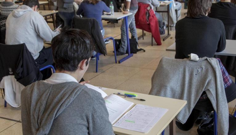 À Toulouse, 2.400 candidats sont inscrits en PACES.