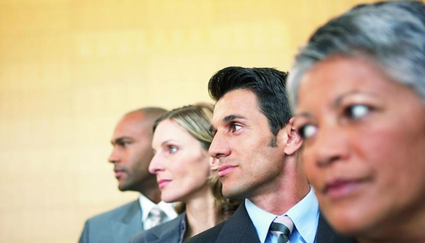 les conseils de professionnels du secteur juridique