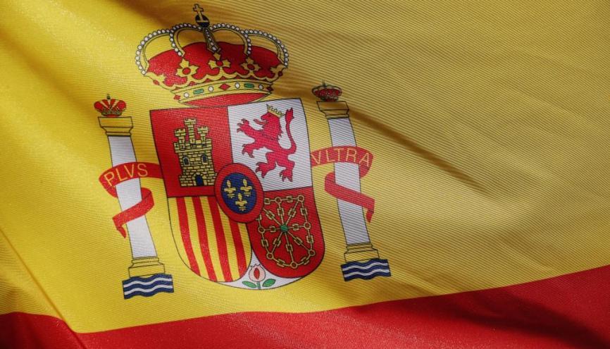 La bourse Erasmus+ permet aux étudiants européens de s'installer à moindre frais en Espagne. //©Phovoir