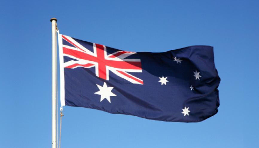 Les échanges universitaires avec l'Australie sont peu développés, il vous faudra peut-être vous inscrire en solo. //©iStockphoto