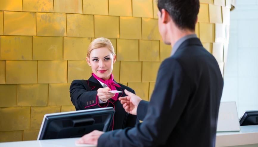 Connaître les exigences du poste pour lequel on candidate : indispensable avant de passer l'entretien. //©Photo fournie par le témoin