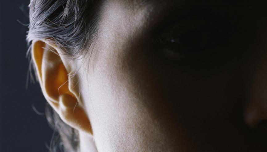 Psychologue de l'Éducation nationale : un métier pour ceux qui savent écouter et conseiller. //©plainpicture/és/Frederic Cirou