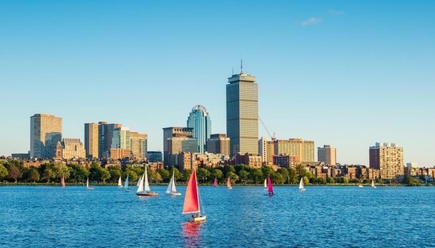 100 sites de rencontres gratuits dans le Massachusetts bonnes questions à demander pour la vitesse de datation