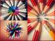 Crayons - Couleur - Art - Artistique - Photorocker //©Photorocker