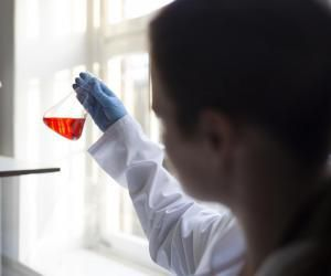 A partir de la rentrée 2018, les études de pharmacie évoluent pour améliorer l'orientation professionnelle.