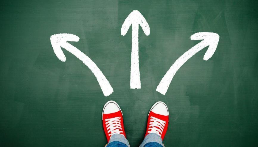Université ou école spécialisée, Bachelor ou licence, formation généraliste ou professionnalisante? //©AdobeStock