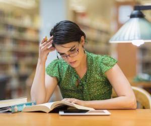 Réviser seul ou à plusieurs les concours des classes préparatoires ?