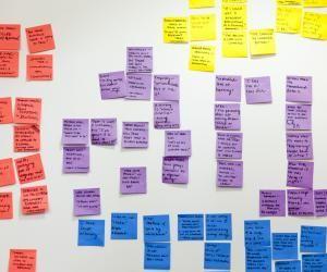 La gestion : tout un art que vous apprendrez en choisissant une spécialité en première STMG.