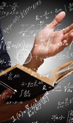 La filière PSI propose une approche transversale des mathématiques, de la physique et des sciences industrielles de l'ingénieur.