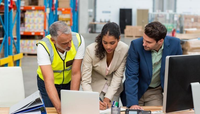 Le VTE, une première expérience en PME à valoriser sur votre CV !