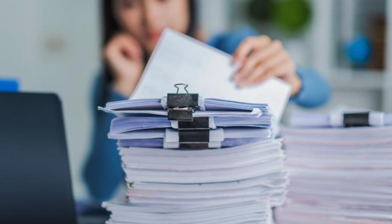 Pour 2021, Ecricome a décidé de remplacer les épreuves écrites par l'examen d'un dossier.