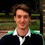 Thomas, 22 ans, en 2e année à l'ESTP (2014)