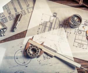 Le Cursus Master en Ingénierie propose une formation d'ingénieurs à l'université.