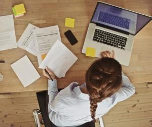 Quelles règles pour une lettre de motivation de demande de stage ?
