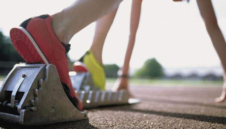 Alternants, à la rentrée, préparez-vous pour une course de fond !