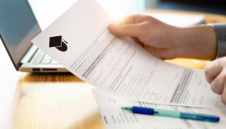Travailler son CV est l'étape numéro 1 dans la recherche d'un emploi.