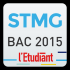 Bac-STMG-2015-application-smartphone