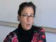 Isabelle Clément, professeur à l'Institut Sainte Geneviève (75).
