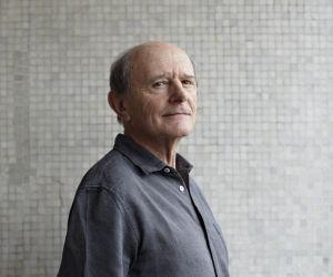 """Jean-Louis Étienne : """"Je voulais être alpiniste. Je me voyais explorateur."""""""