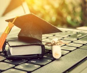 Le MBA permet de compléter sa formation ou de booster sa carrière.