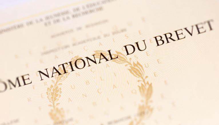 Le diplôme national du brevet sera délivré sur la base du contrôle continu.