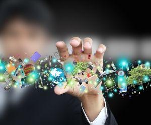 Dans tous les secteurs de l'économie, le numérique offre beaucoup opportunités aux jeunes diplômés
