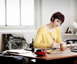 Le statut de micro-entrepreneur permet d'avoir un complément de revenus ou de démarrer son activité.