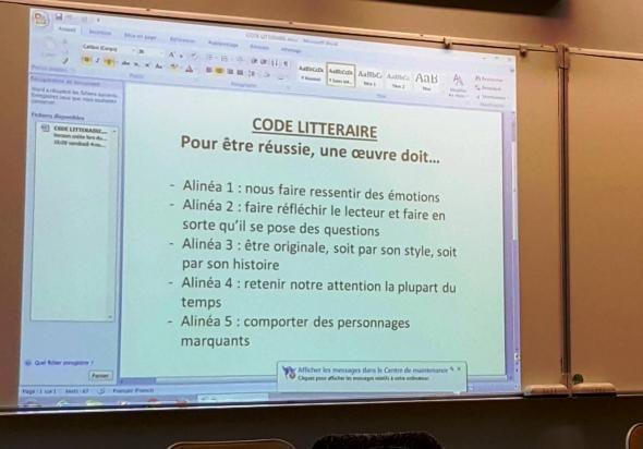 Le Goncourt des lycéens attribué à Gaël Faye