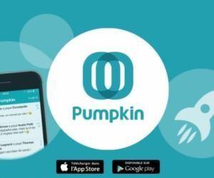Le remboursement via mobile, simplement et gratuitement c'est possible !