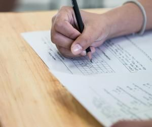 Les épreuves écrites de l'Idrac se feront sous forme de QCM dans plusieurs matières.