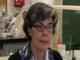 Christiane Bodier, professeur à l'ensemble scolaire Sainte Jeanne-Elisabeth (75).