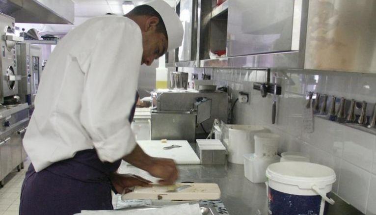 Découvrez notre banc d'essai des sites d'emploi spécialisés dans l'hôtellerie et la restauration.