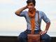 Adrien créateur de la marque De Rigueur - étudiant-entrepreneur //©Photo fournie par le témoin