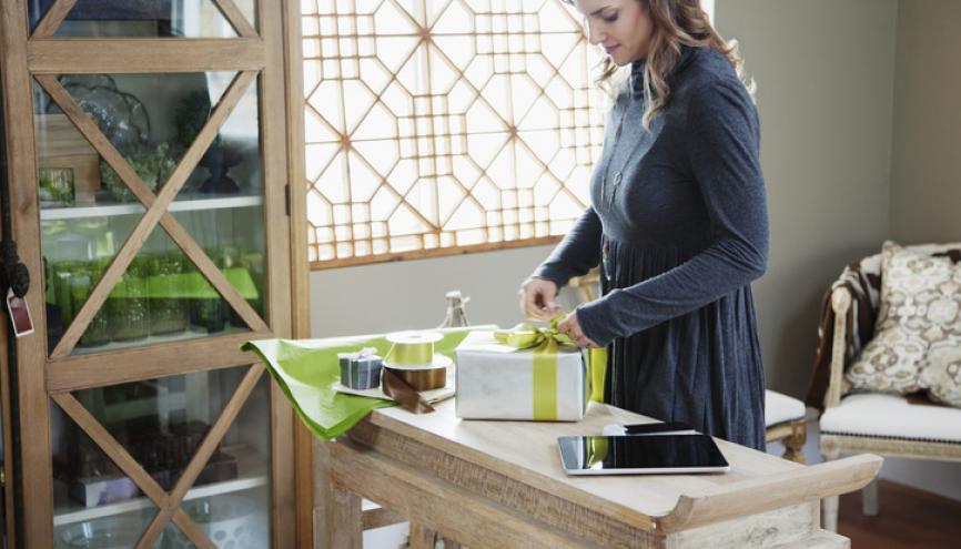 jobs d 39 hiver 13 bons plans pour vous faire un peu d 39 argent l 39 etudiant. Black Bedroom Furniture Sets. Home Design Ideas