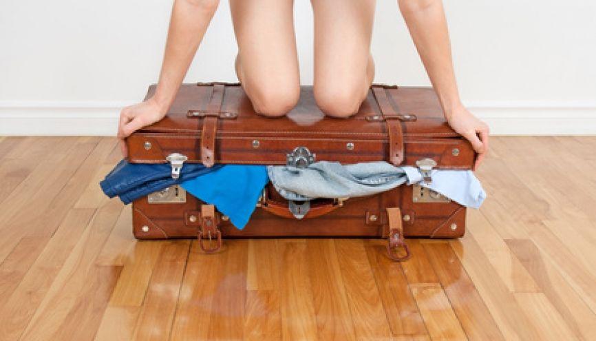 Pour leur année de césure, la majorité des étudiants opte pour des stages en entreprise, de préférence à l'étranger. //©Fotolia