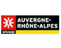 //©Onisep Avergne Rhône-Alpes