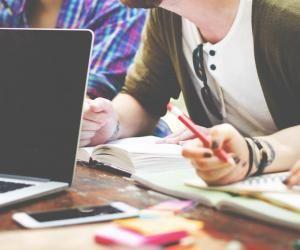 Pour intégrer une école de commerce des prérequis sont spécifiques.