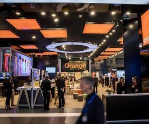 EN 20187 l'opérateur de télécoms Orange recrute sur 2.500 postes dont 900 dans le numérique et propose 2.500 postes en alternance