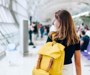 Etudier à l'étranger est une expérience enrichissante mais qui ne s'improvise pas.
