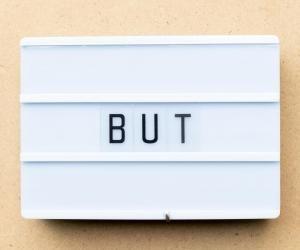 Le BUT remplace le DUT à partir de la rentrée 2021.