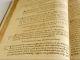 Voici les sujets de latin au bac L à Washington. //©Shutterstock