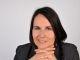 Valérie Piau, avocate en droit de l'éducation. //©l'Etudiant