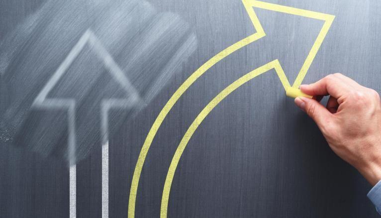 Changer de voie après un semestre ou un an en prépa économique et commerciale, c'est possible !